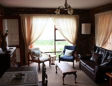 Pikkewyn livingroom