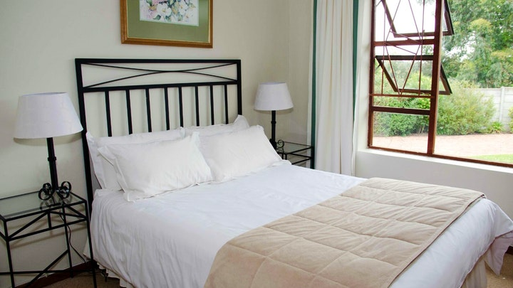 Blanco Accommodation at OuteniQua Rus And Vrede   TravelGround