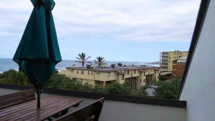 Manaba Accommodation at Dumela Flat 31   TravelGround