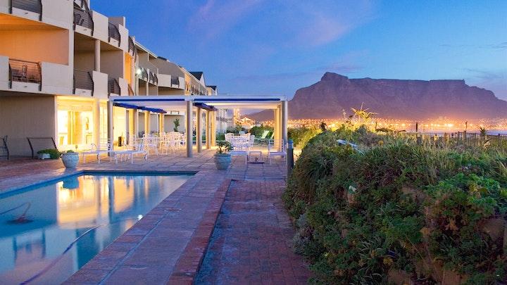 at Leisure Bay: Alprop Apartments | TravelGround