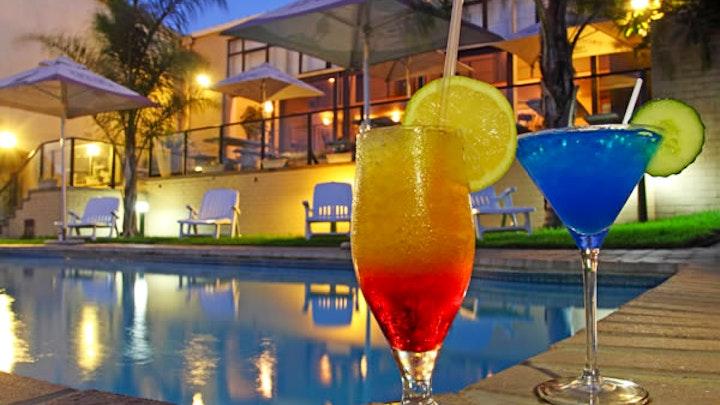 D' Almeida Accommodation at Hotel Portao Diaz | TravelGround