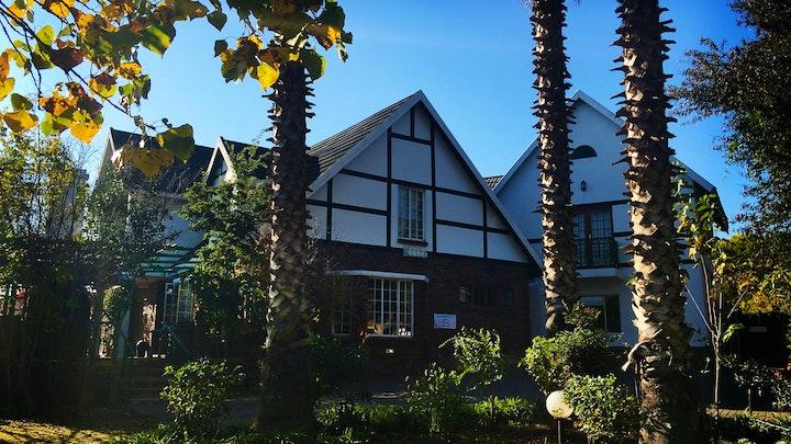 Parys Akkommodasie by Aqua View Riverside Guesthouse | LekkeSlaap