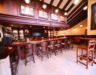 Tavern Le Cozy