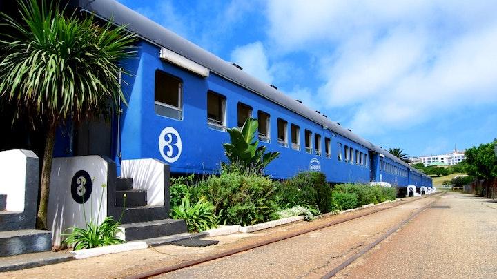 at Santos Express | TravelGround