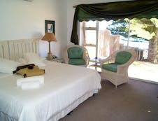 Paradise En Suite