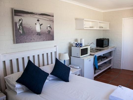 Murdock Valley Akkommodasie by Seagetaway Self-catering Accommodation | LekkeSlaap