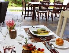 Fynbos Dining