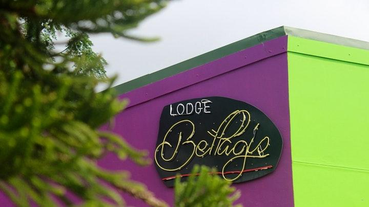 at Lodge Bellagio | TravelGround