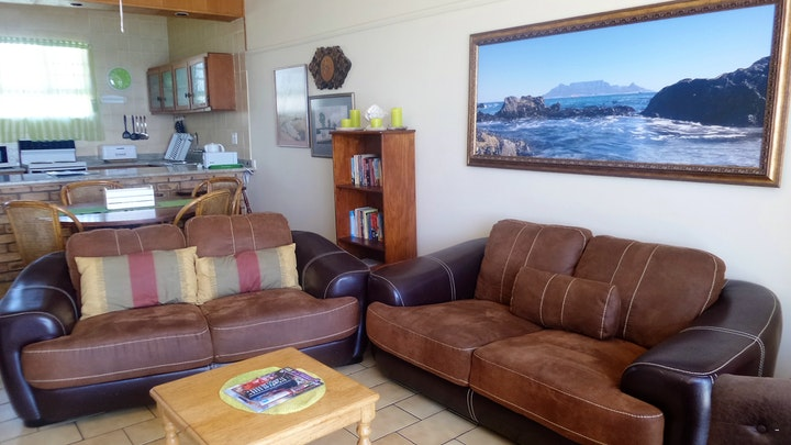 Margate Beach Accommodation at Seabrook 604 | TravelGround