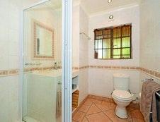 Room 1-Bathroom