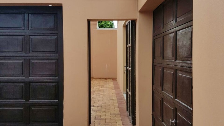 Berea Accommodation at Mkhandi Self-catering | TravelGround