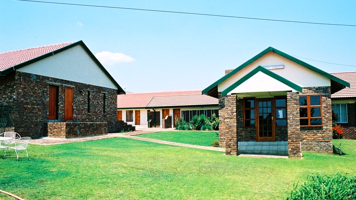 Lydenburg Accommodation at Rooidraai Estate Guesthouse | TravelGround