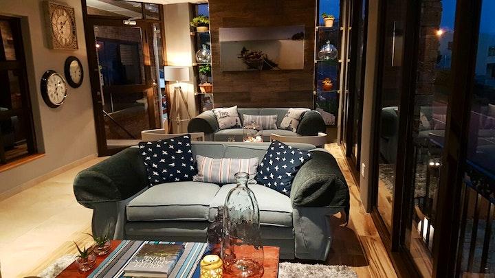 Heldervue Accommodation at Bay View   TravelGround