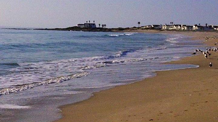 Britannia Bay Accommodation at Beachway on Golden Mile | TravelGround