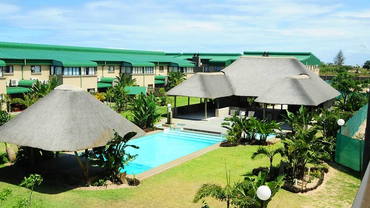 Sodwana Bay Accommodation at Jesser Point Boat Lodge - Sodwana Bay | TravelGround