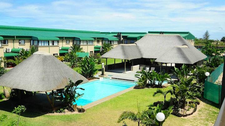 by Jesser Point Boat Lodge - Sodwana Bay | LekkeSlaap