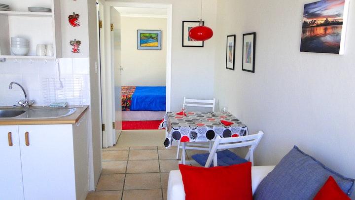 Glencairn Heights Accommodation at Glencairn Holiday Apartment   TravelGround