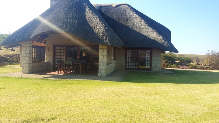 at Adel Cottage | TravelGround