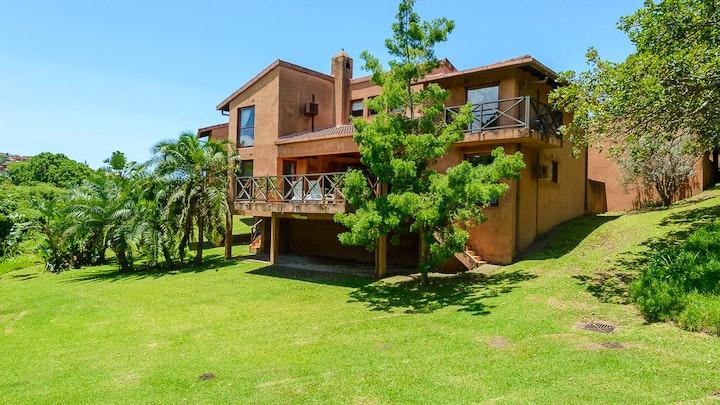 at San Lameer Villa 10301 | TravelGround