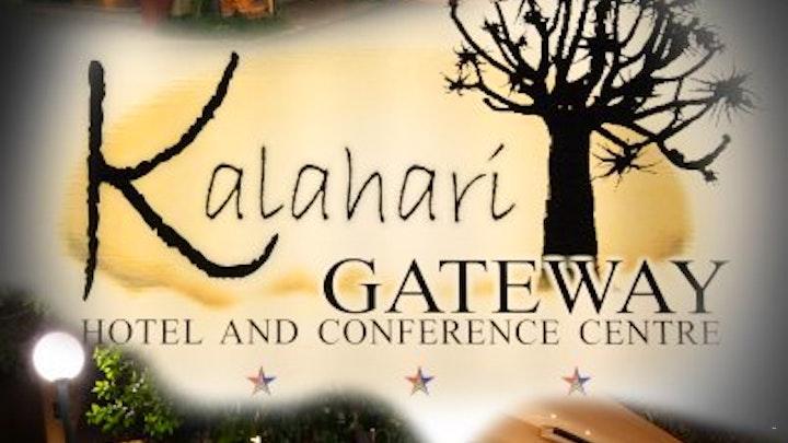 at Kalahari Gateway Hotel | TravelGround