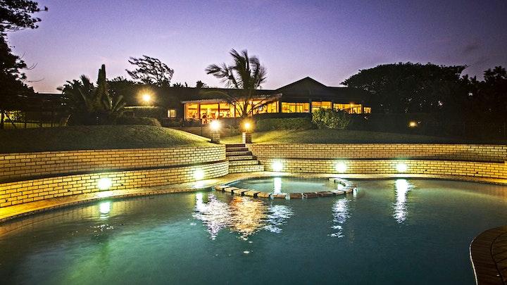 Park Rynie Accommodation at Rocky Bay Resorts | TravelGround
