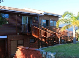 Garden Route Self Catering 3 135 Places To Stay In Garden Route
