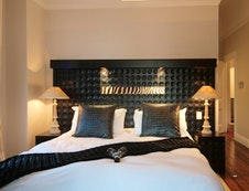 cape town guesthouse 17