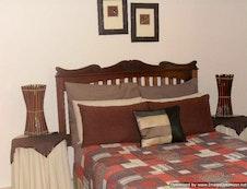 Antelope Room