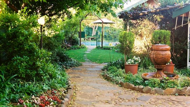 at Dias Guest House | TravelGround