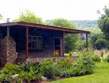 Cottage no: 2