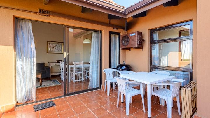 Sanlameer Accommodation at San Lameer Villa 2015 | TravelGround