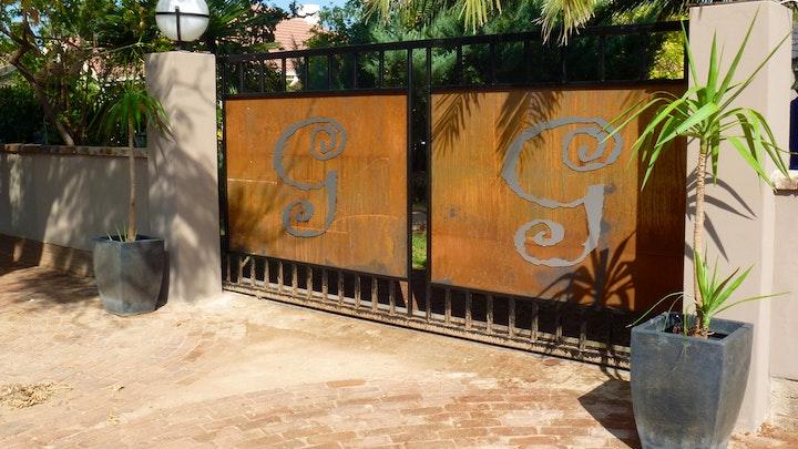 Klerksdorp Accommodation at Guest House Gabby | TravelGround