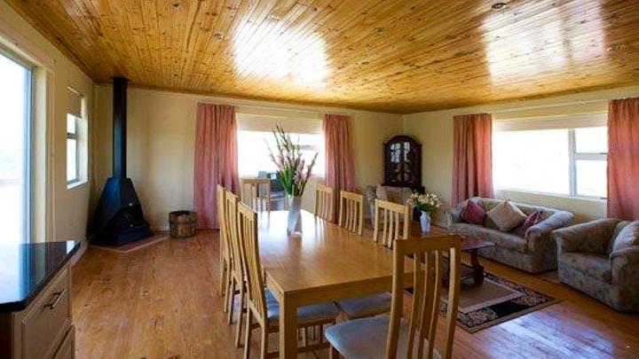 Silversands Akkommodasie by Ursinia Lodge CC | LekkeSlaap