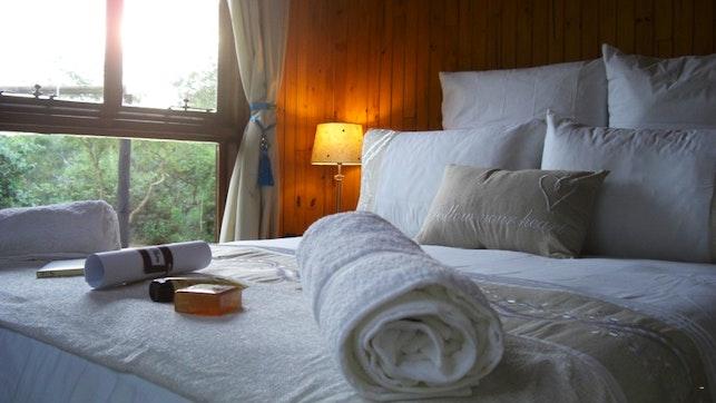 by Blyde River Cabin | LekkeSlaap