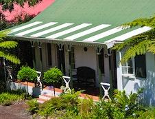 Village Rooms-Cottages