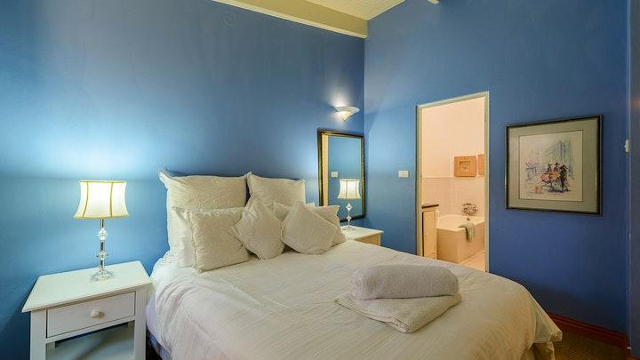 Sanlameer Accommodation at San Lameer Villa 2809 | TravelGround