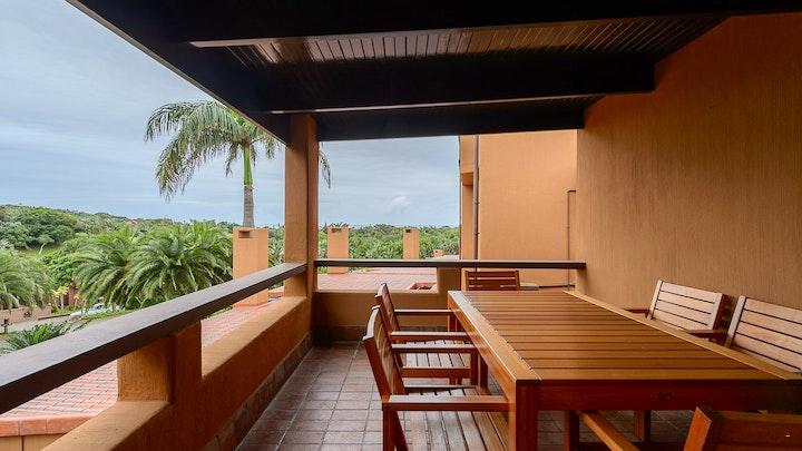 Sanlameer Accommodation at San Lameer Villa 2816 | TravelGround