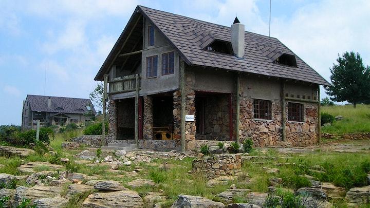 by Bermanzi Mountain Retreat & Trails | LekkeSlaap
