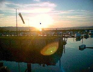 Li I Boat club