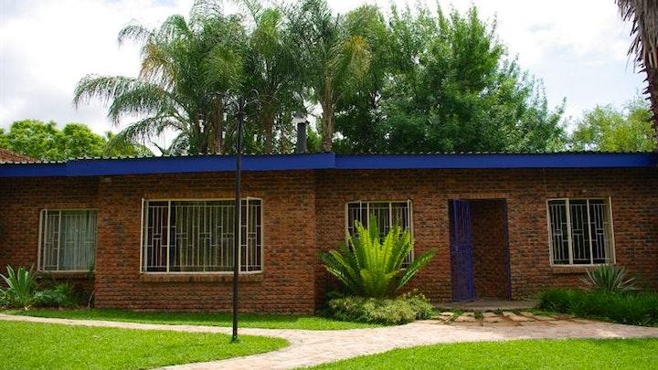 Modimolle Accommodation at Gorgeous Gecko Guesthouse | TravelGround