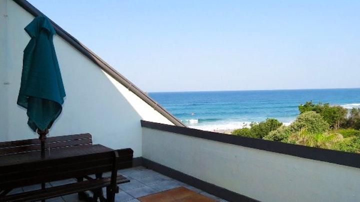 Manaba Accommodation at Dumela Flat 35 | TravelGround