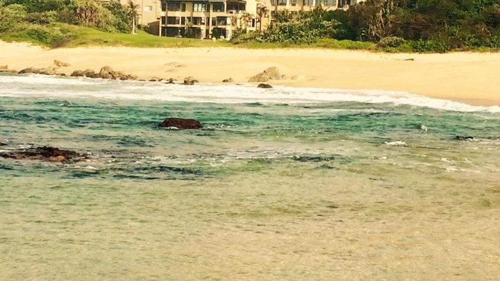at Calamari 10 | TravelGround