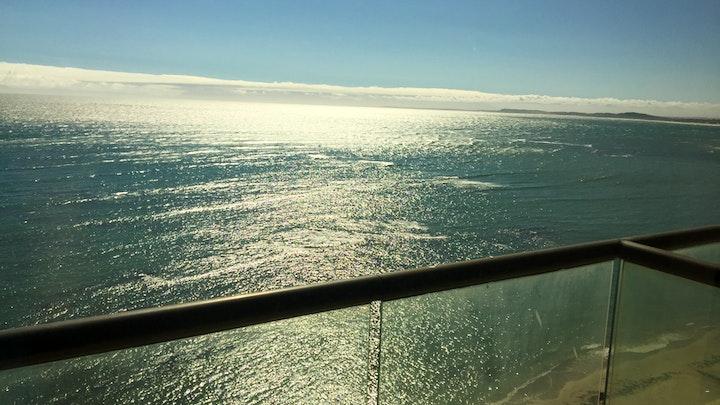 at 1402 Ocean View | TravelGround