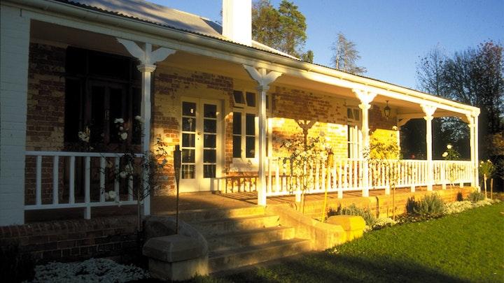 at Lastingham Guest Lodge | TravelGround