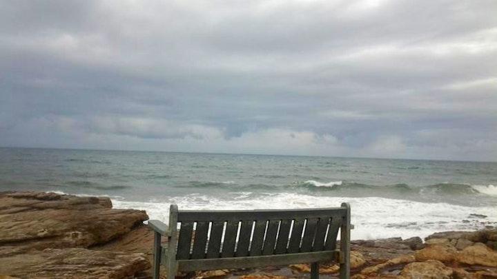 St Michael's-on-Sea Akkommodasie by Atlantis Beach Manor On The Beach | LekkeSlaap