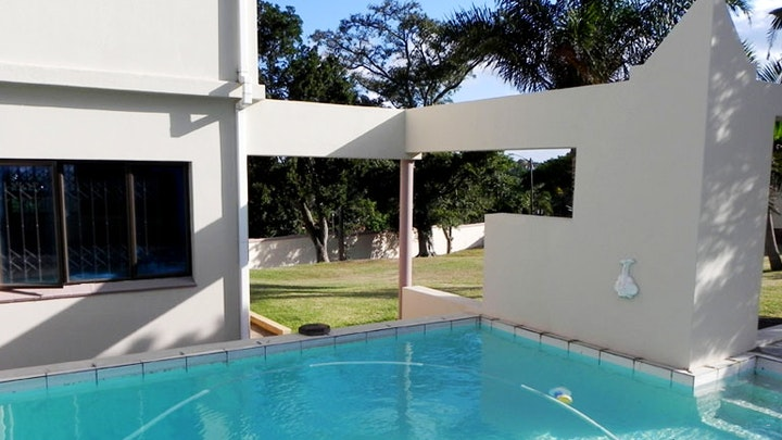Berea West Accommodation at Kings Guest House   TravelGround