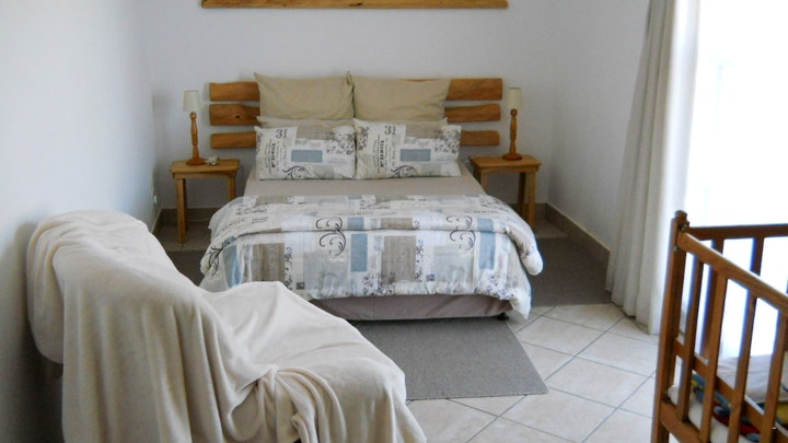 Beaufort West Accommodation at Lekker Lê | TravelGround