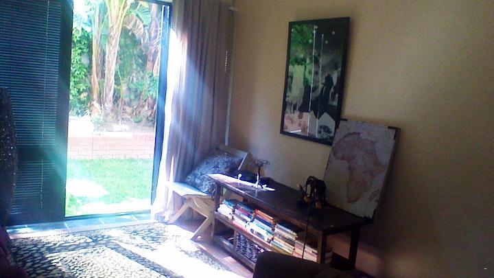 by Peace At Home | LekkeSlaap