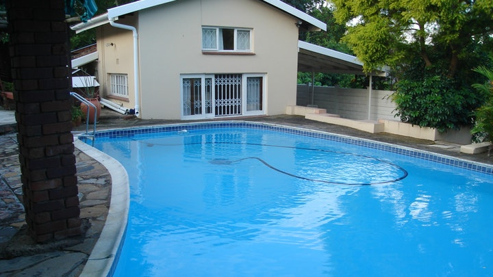 Queensburgh Accommodation at Escombe Accommodation | TravelGround