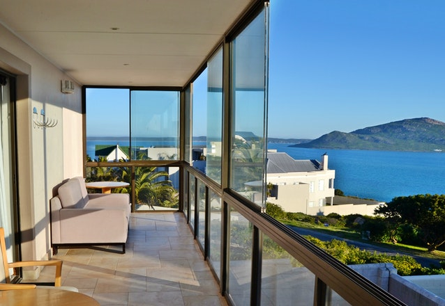 Check Out This Awesome Panoramic Kite >> Kite Mansion Penthouse